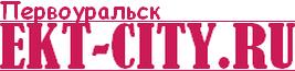 Toptop магазин женской одежды сайт топ рекламное агенство Калининск